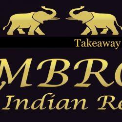Ambrosia Indian Restaurant