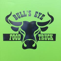 Bull's Eye Food Truck