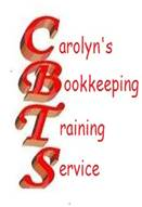 Carolyn's Bookkeeping & Training Service