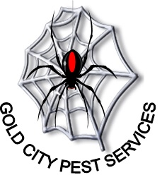 Gold City Pest Services