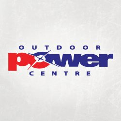 Outdoor Power Centre