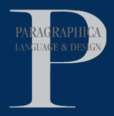 Paragraphica (Anna Kassulke)