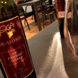 Anderleigh Winery
