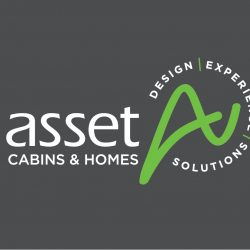 Asset Cabins and Homes Pty Ltd