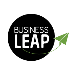 BusinessLEAP
