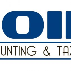 Coin Accounting & Taxation