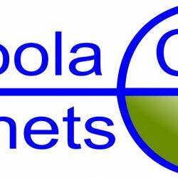 Cooloola Coast Cabinets