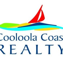 Cooloola Coast Realty