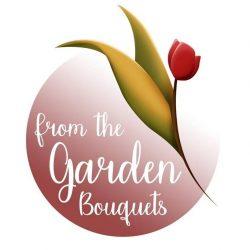 From the Garden Bouquets & Arrangements