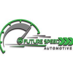 Future Speed Automotive