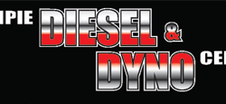 Gympie Diesel & Dyno Centre