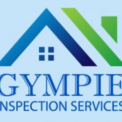 Gympie Inspection Services