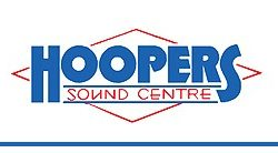 Hoopers Sound Centre