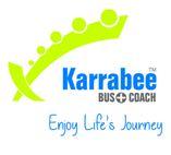 Karrabee Bus & Coach