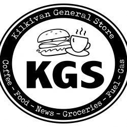 Kilkivan General Store