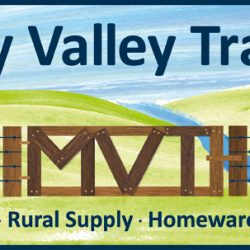 Mary Valley Traders