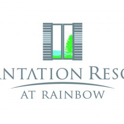 Plantation Resort at Rainbow