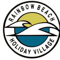 Rainbow Beach Holiday Village