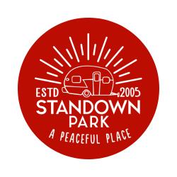 Standown Park