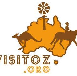 Australian Working Adventures / Visitoz
