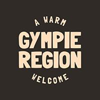 Gympie Regional Business Directory