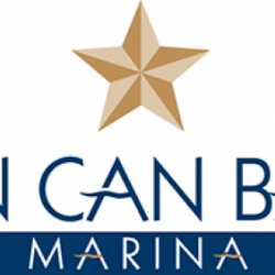 Tin Can Bay Marina