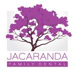 Jacaranda Family Dental