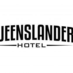 Queenslander Hotel