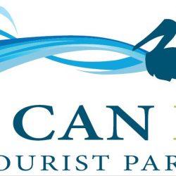 Tin Can Bay Tourist Park