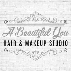 A Beautiful You Hair & Makeup Studio