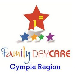 Family Day Care Gympie Region