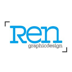 Ren Graphic Design