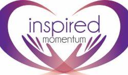 Inspired Momentum