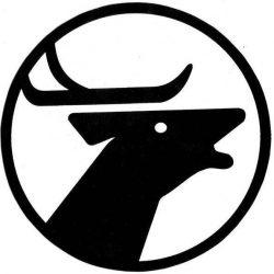 Borumba Deer Park