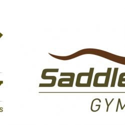 Gympie Saddleworld & Gympie Country Clothing