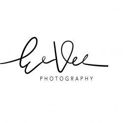 EeVee Photography